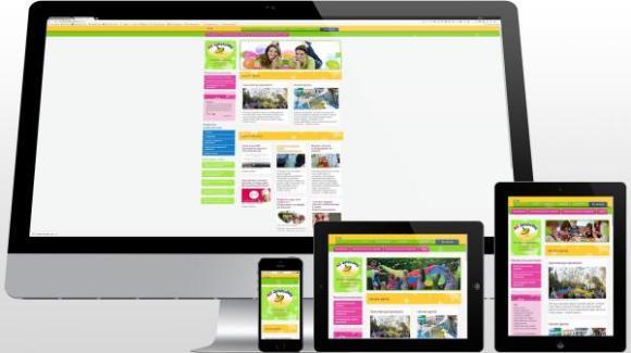 Joomla 3.3 honlap verzió frissítés - (asjatekvilag.hu)