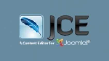 JCE Mediabox 1.1.15 verzió frissítés